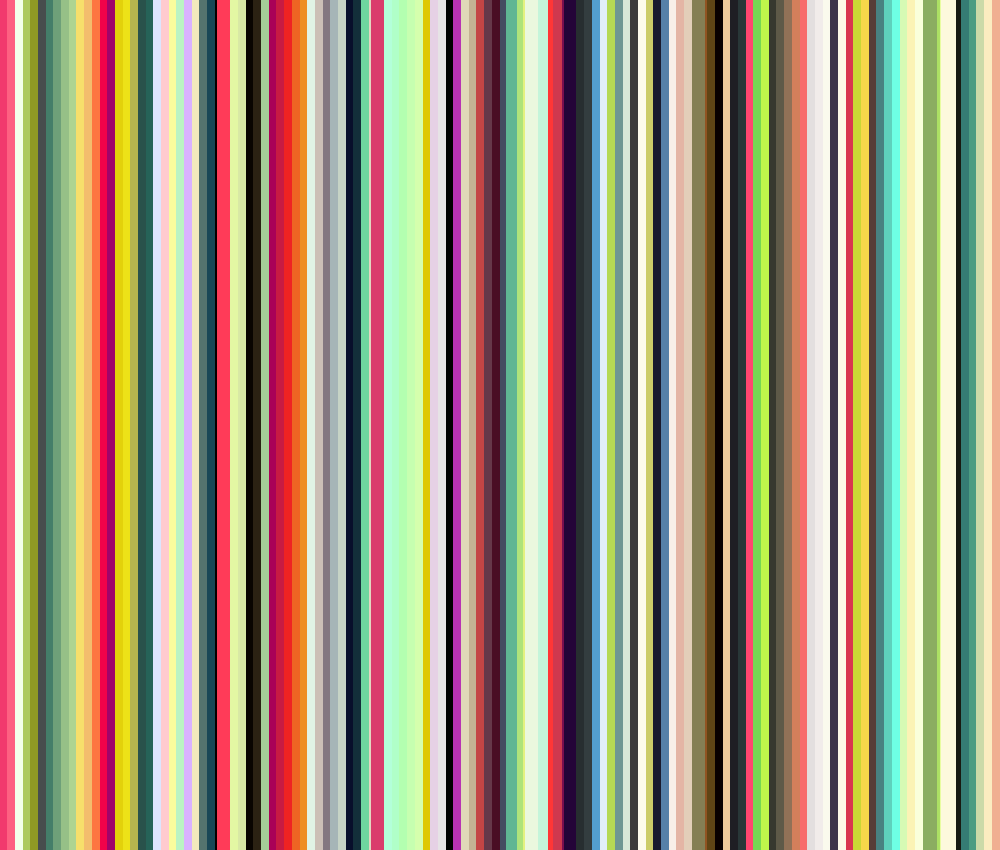 Generated image from Codename Cuttlefish